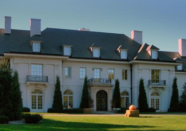 海外語学留学の滞在先を選ぶコツ:ホームステイ・アパート・ドミトリーの選び方と紹介