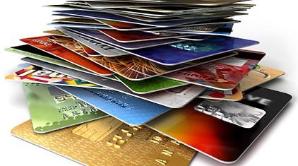 留学中のお金の管理方法について・留学時現地で便利なクレジットカードの使い方