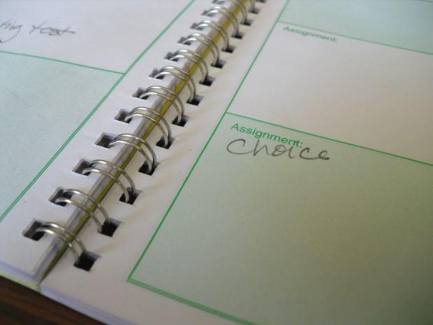 社会人が語学留学・短期語学留学を充実させる為の語学学校選びと他のアクティビティー・授業内容について