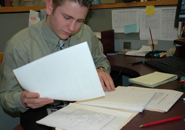 海外語学留学を成功させる留学エージェント・留学会社を選ぶポイントと留学会社のメリットについて