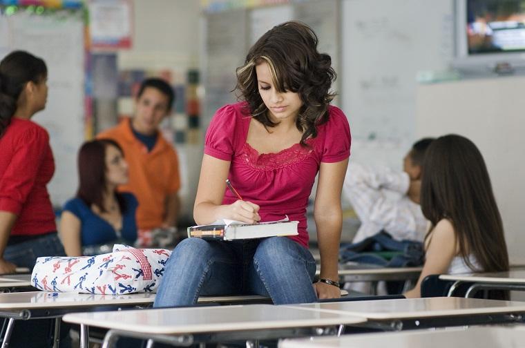 英語を独学で勉強する際に知るべき5つ学習アドバイス