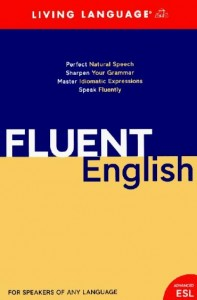 英会話教材・活用方法