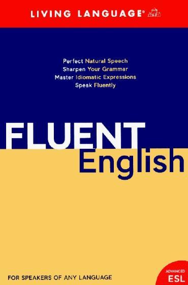 英語教材は必要なのか?英語を勉強する上で英語教材の必要性を問う
