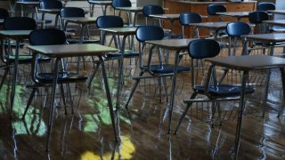 日本の英語教育の問題点