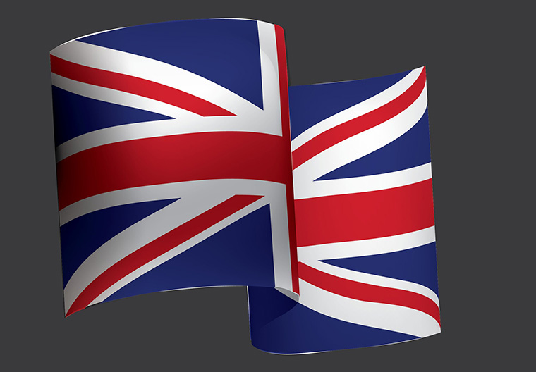 アメリカ英語とイギリス英語の違いとは?