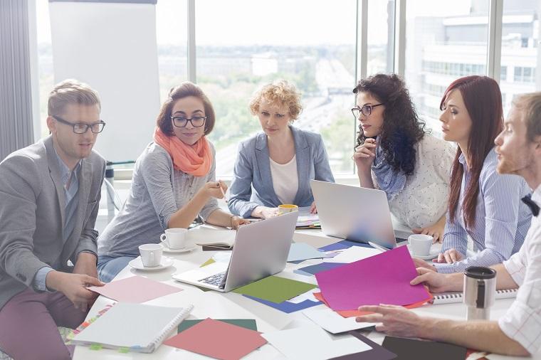 ビジネス英語を勉強する前に理解して重要なポイントTOP5
