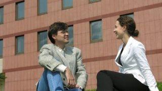 日本人に話しやすいイギリス英語のワケ