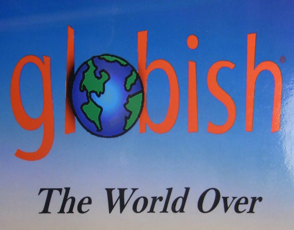 国際的なビジネスマンになる為のグロービッシュ勉強法