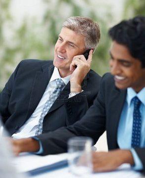 ビジネス英会話学習方法