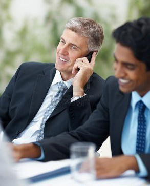 ビジネス英会話を学習を始める前に知っておくべきビジネス英語のルール
