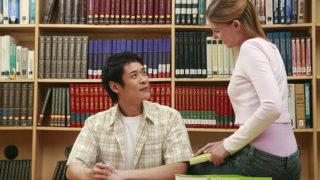 英語のスピーキング力を伸ばす勉強法とは? どうすればスピーキング力はアップする?
