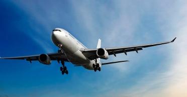 観光に必要な英語力はどのくらいか?海外旅行で使える英語フレーズ紹介