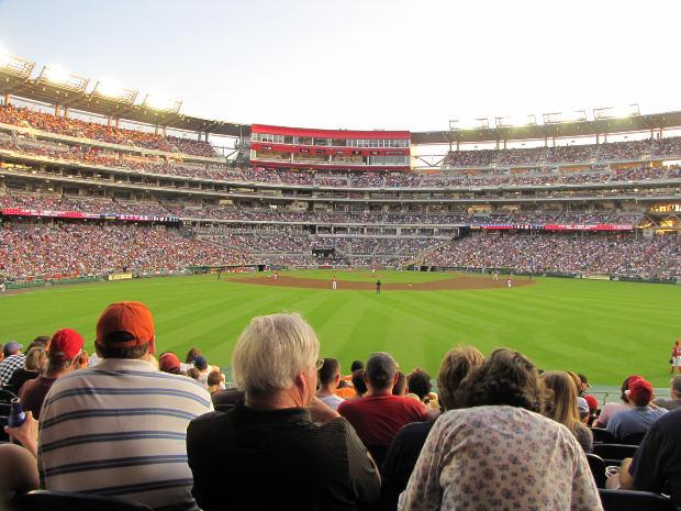 有名人の無料英語動画を使ってリスニング学習:メジャーリーグのシアトル・マリナーズのイチロー選手の英語インタビュー