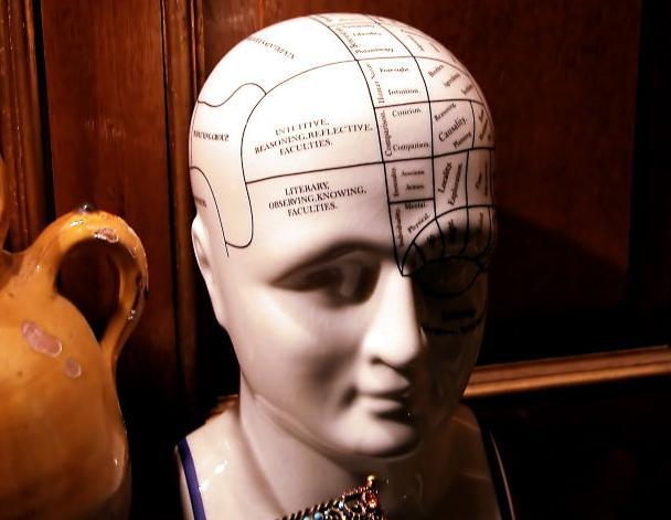 英語スピーキングを上達させる方法:英語で物を考える・英語脳を作る方法