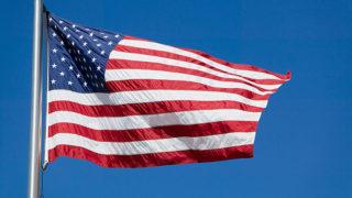 アメリカ人の国民性とイギリス人の国民性の違いとはどんな所?