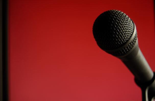 浜崎あゆみの英語力はどのくらいなのか?浜崎あゆみ英語インタビュー動画紹介
