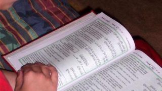 英文法を学習する際の最も効率の良い勉強方法を紹介