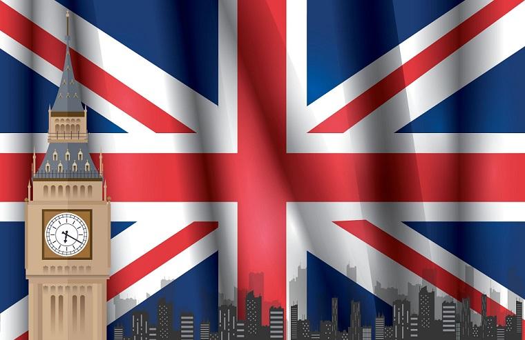 イギリス英語を勉強する際のお勧め映画TOP10