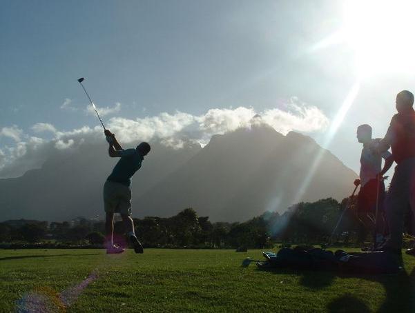 プロゴルファーの宮里 藍選手の英語インタビュー