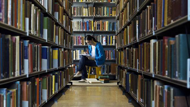 英語の語彙を増やす方法と単語数を増やす効果的な勉強法とは?