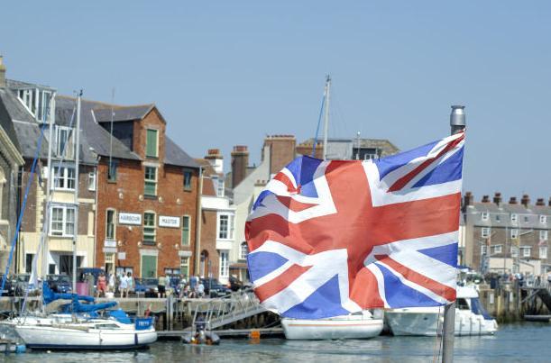 アメリカとイギリスの文化の違い