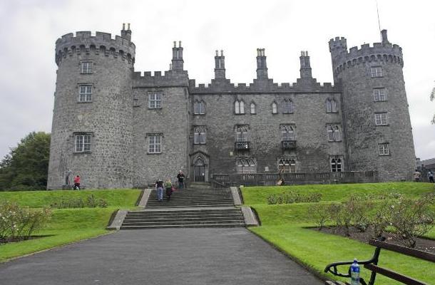 アイルランド英語の特徴紹介:アイルランド英語の特徴を知って留学や生活に生かす