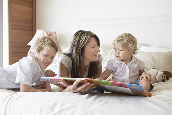 幼児英会話の効果は本当にある? 幼児英会話の講師に独占インタビューしてみました!