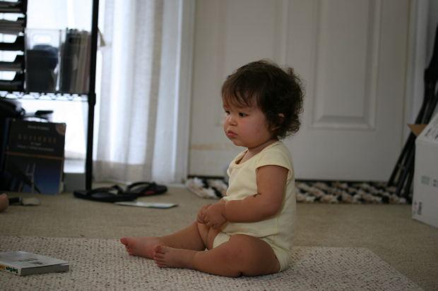 幼児英会話の効果について