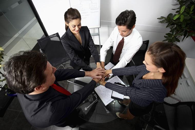 イギリスのビジネスカルチャーとアメリカのビジネスカルチャーの6つの違い