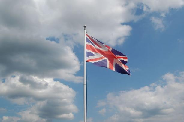 イギリス英語の特徴や発音を学ぶのによい映画