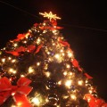 英語圏のクリスマス習慣