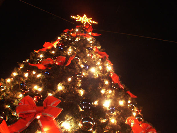 英語圏のクリスマス習慣:アメリカとイギリスのクリスマス文化の違い・ビジネスマンの為の異文化理解