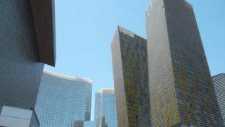外資系企業の英語面接対策