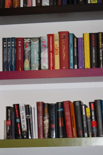 イギリス英語を上達させる為のリーディング教材リスト:イギリス英語小説トップ5