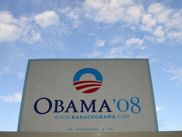 有名人の英語動画でリスニング学習: オバマ大統領のスピーチでリスニングを練習しましょう!2012年の再選挙スピーチ