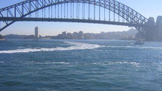 オーストラリアのビジネスカルチャー紹介