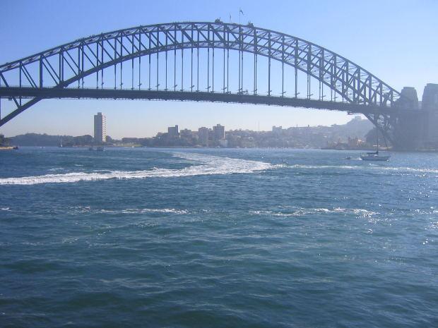 日本人の為の異文化教育・異文化理解シリーズ:オーストラリアのビジネスカルチャー紹介:オーストラリアで働く為の知るべきビジネスカルチャーのトップ5