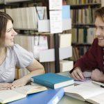 英語が上達しない人は要注意! よくある間違った5つの英語勉強法とは?