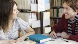 英語が思うように上達しない人は要注意! 英語の勉強法の間違えトップ5