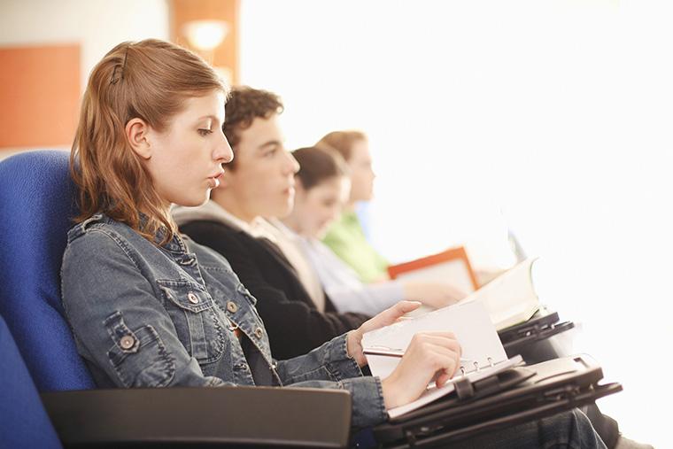 前置詞の使い方と具体的な勉強法 前置詞を知る事