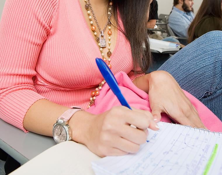 前置詞の使い方と具体的な勉強法4: 音読で前置詞を覚える事