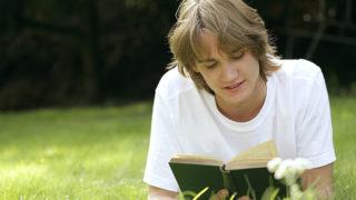 効果的な前置詞の覚え方は? 前置詞の使い方はどう勉強するべき?