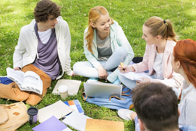 前置詞の使い方と具体的な勉強法2: 単語ではなく文章で覚える事