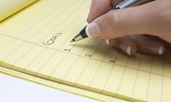 英語の大文字と小文字の正しい使い方や使い分け:キャピタライゼーションルールとは?