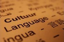 英文メールを書く際、ネイティブとメールする際に覚えておきたい英語の大文字と小文字の使い方:キャピタライゼーションについて