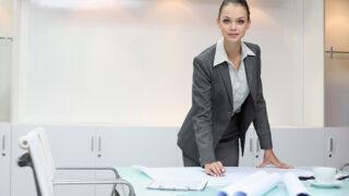 ビジネス英語で丁寧な表現と依頼をする際のフレーズ