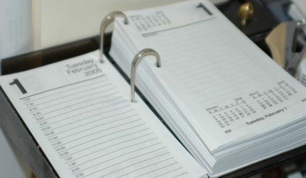 ビジネス英語のライティングのスキルをアップさせる勉強方法