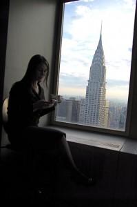 ネイティブとビジネス英語を使ってコミュニケーションする話す際のポイント
