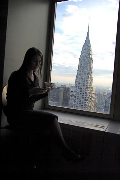 ビジネス英語学習する際に知っておきたい国際的なビジネスマナー:ビジネス英語を使ってネイティブとコミュニケーションする際のポイント