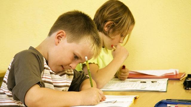 子供と一緒に英語を勉強する際の方法とお勧め子供英語教材